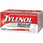 Tylenol Murders 1982 – YouTube Comment