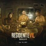 Resident Evil 7 – Biohazard – Review – Noobie Beginning